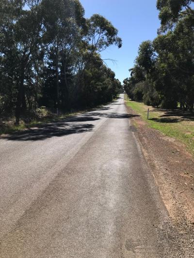 walking, australia, endurance, walk, long walk, hiking, road, hill